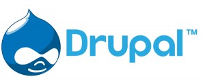 logo_drupal_big